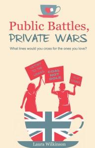 public battles draft