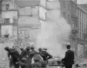 Video still 1916