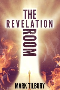 The-Revelation-Room-Complete-200x300