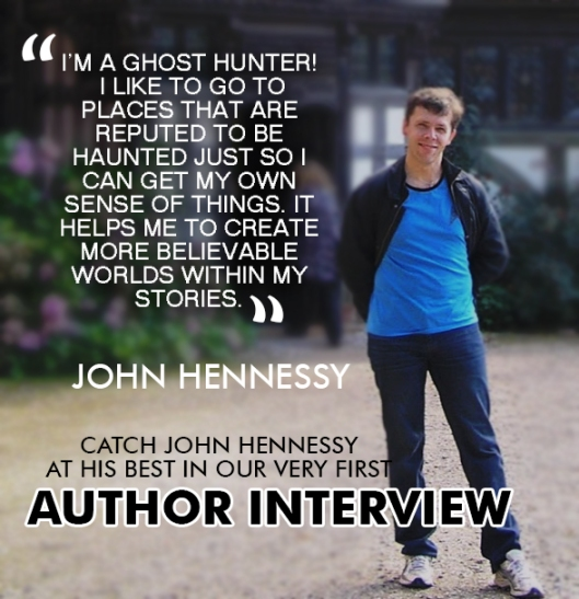 AUTHOR-INTERVIEW--JOHN-HENNESSY