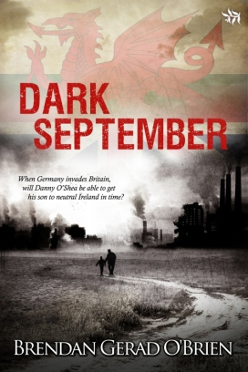 Cover Dark_September-_500px