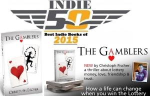 Gamblers readfreely