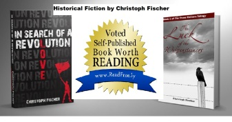 historical-fiction readfreely (2)