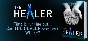 slider-healer-new2