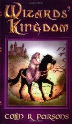 Wizards' Kingdom