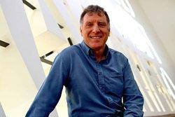 Colin R. Parsons