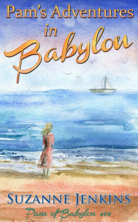 babylon145