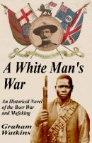Cover image 3small