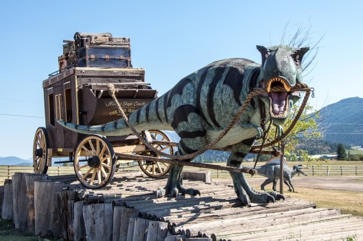 dinosaur-1419052_960_720