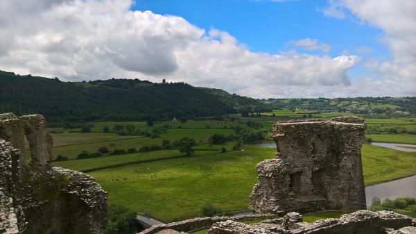 Dryslwyn-castle-paxton-tower-the-last-krystallos