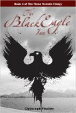 The Black Eagle Inn by Christoph Fischer cover