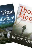 Thornemoorebooks
