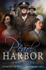 Pearl Harbour final