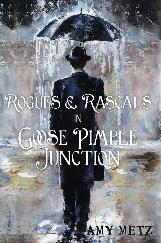 Rogues&Rascals