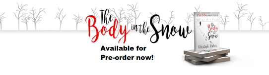 body-in-the-snow-twitter-banner-preorder