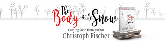 body-in-the-snow-twitter-banner