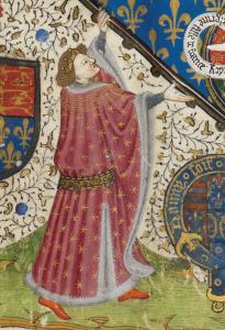 Gloucester-Talbot-Shrewsbury-Book