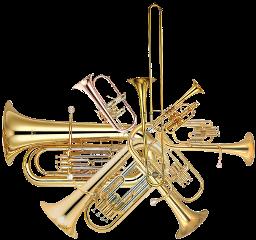 instruments_flat_trans