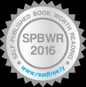 spbwr 2016