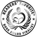 2016-finalist
