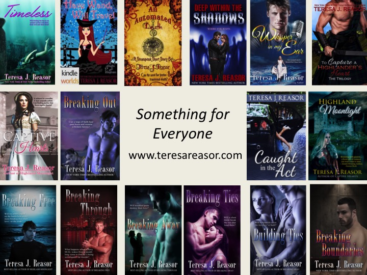 Writerchristophfischer Books Reviews And Bookish Thoughts Page 60