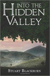 Into the Hidden Valley