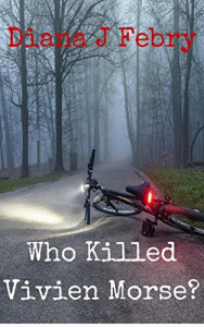 who-killed-vivien-morse