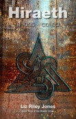 81ae2-hiraeth-a-loss-front-cover-artwork