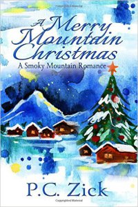 a-merry-mountain-christmas-p-c-zick