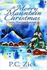 a-merry-mountain-christmas-p-c-zick