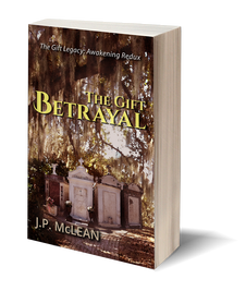 Betrayal 3D-Book on xparent.png
