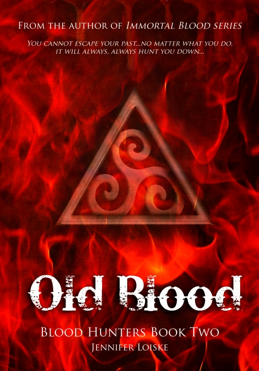 old-blood-final-cover