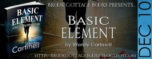 basic-element-tour-banner1-1