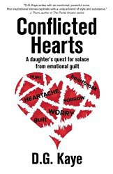 book-debby-conflicted-hearts2