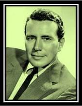 John Forsythe 1958
