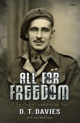 all_for_freedom