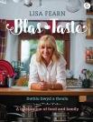 blas_taste