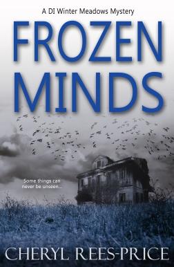 frozen-minds