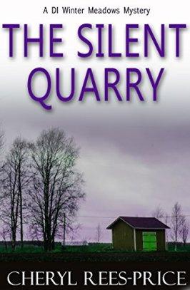 silent-quarry