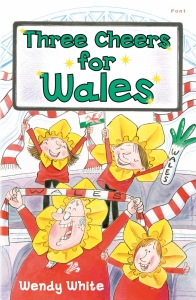 three_cheers_for_wales