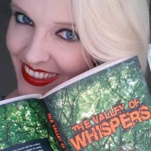 whispers-twitter