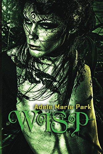 Wisp by Adele Marie Park