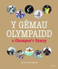 y_gemau_olympaidd