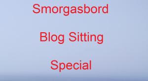 blog-sitting