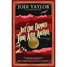 jodi-taylor-1