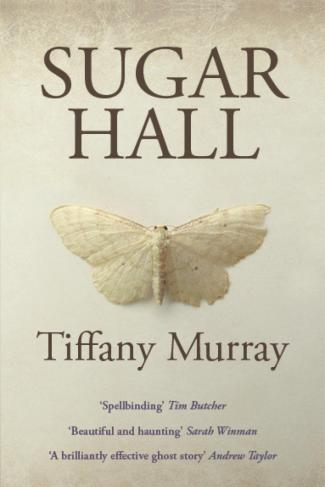 sugar_hall_pbk72.jpg