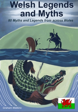welsh-l-and-m-front-cover-draft-2
