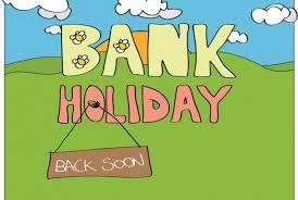 bank holiday.jpg