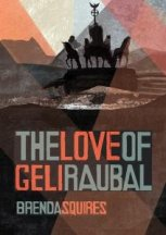 Love of Geli