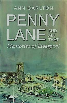 Penny Lane.jpg